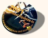 Northeast Squeeze-In 2001
